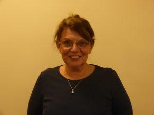 Virginia Kelly